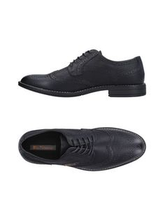 Обувь на шнурках Ben Sherman