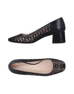 Домашние туфли Lorbac