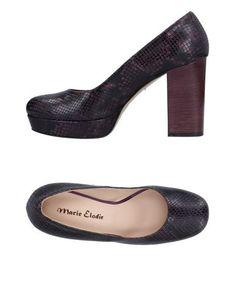 Туфли Marie Elodie