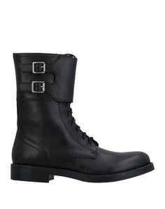 Полусапоги и высокие ботинки Sachet
