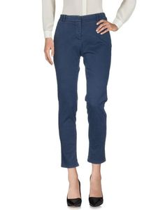 Повседневные брюки Kontatto