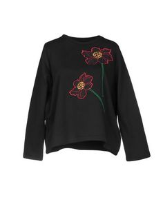 Толстовка Rose A Pois