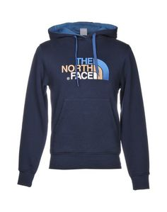 Толстовка The North Face
