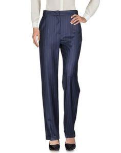 Повседневные брюки Jacquemus