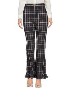 Повседневные брюки Awake