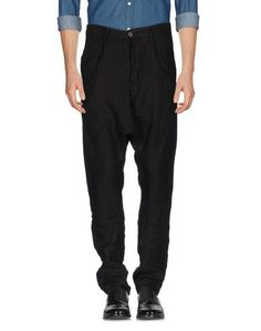 Повседневные брюки Andrea YA Aqov