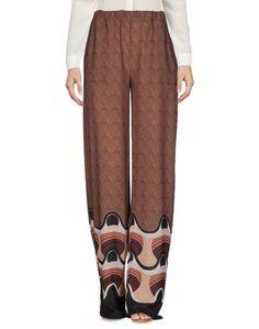 Повседневные брюки LES Epices