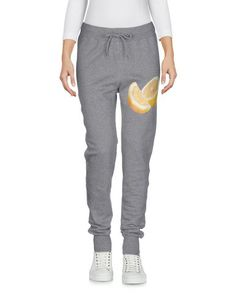 Повседневные брюки Nhivuru