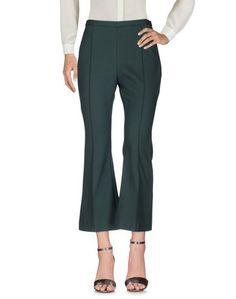 Повседневные брюки Rosetta Getty