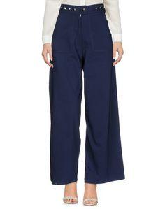 Повседневные брюки .8! Point Huit