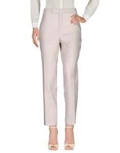 Повседневные брюки Stills