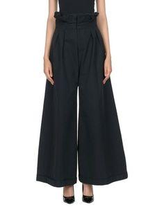 Повседневные брюки Aganovich