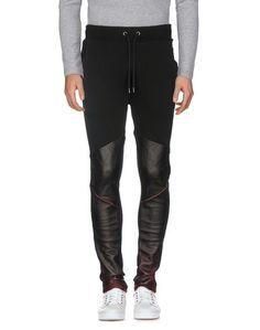 Повседневные брюки Rh45 Rhodium