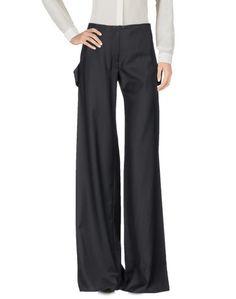 Повседневные брюки Giacobino