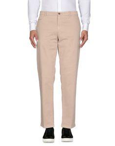 Повседневные брюки Altea DAL 1973