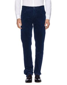 Повседневные брюки FLY 3