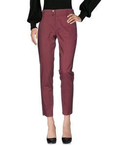 Повседневные брюки Apnea