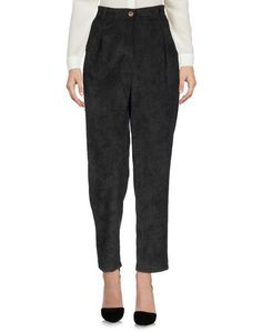 Повседневные брюки Michela MII