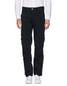 Повседневные брюки HaglÖfs