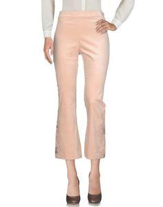 Повседневные брюки D.Exterior