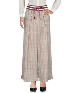 Повседневные брюки Anisya® IS