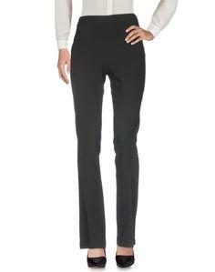 Повседневные брюки Ralph Lauren Collection
