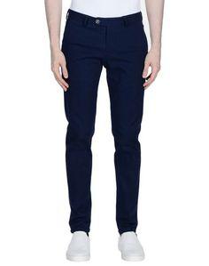 Повседневные брюки Roberto P Luxury