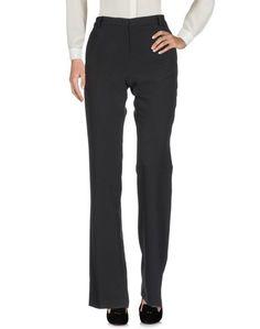 Повседневные брюки Emma Brendon