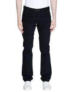 Повседневные брюки Simbols