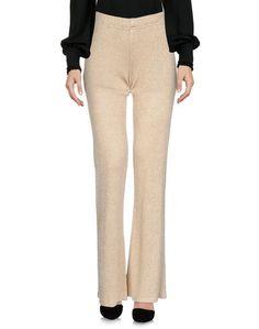 Повседневные брюки Charlott