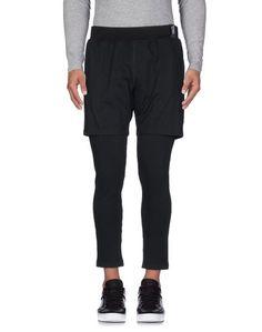 Повседневные брюки Marquis Andoge