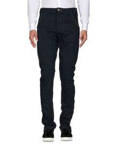Повседневные брюки Taichi Murakami