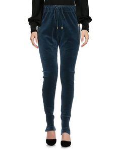 Повседневные брюки Alexandre Vauthier