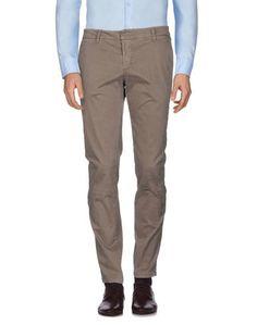 Повседневные брюки Ransom