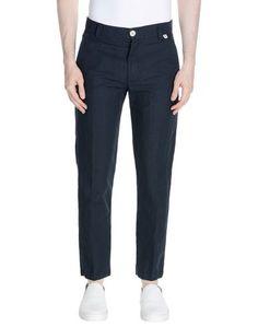Повседневные брюки Bsbee