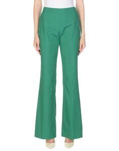 Повседневные брюки Rossella Jardini