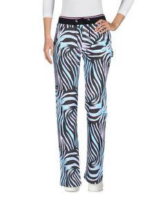 Повседневные брюки Just Cavalli Beachwear