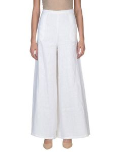 Повседневные брюки Miguelina