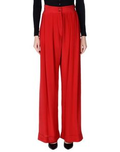 Повседневные брюки Adam Selman