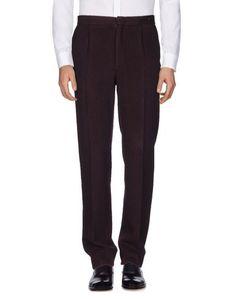Повседневные брюки GBS