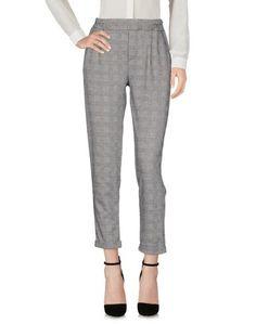 Повседневные брюки #Linea 22