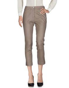 Повседневные брюки Gentryportofino