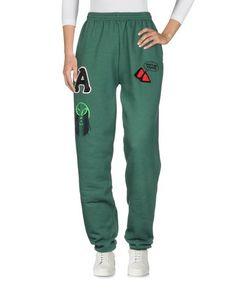Повседневные брюки Aries