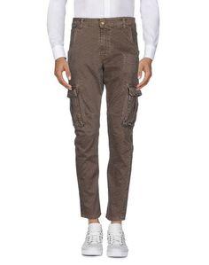 Повседневные брюки Displaj