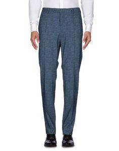 Повседневные брюки Traiano