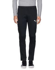 Повседневные брюки Puma