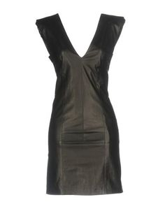 Короткое платье Pihakapi