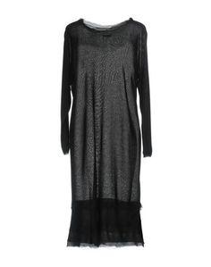 Короткое платье Archivio B