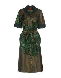 Платье до колена F.R.S. For Restless Sleepers