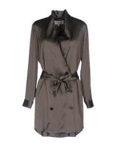 Короткое платье Michelle Mason